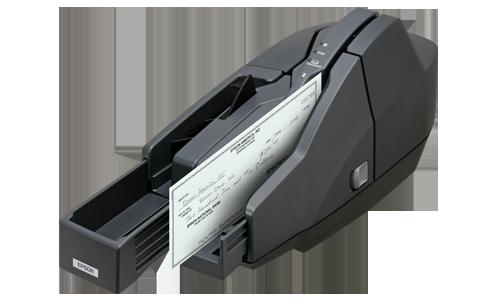 Epson TM-S1000 Series