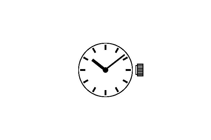 Solar Series  VS15