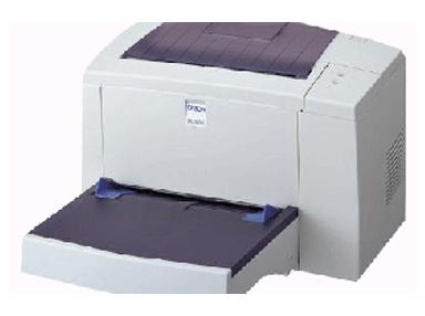 driver stampante epson epl 5800