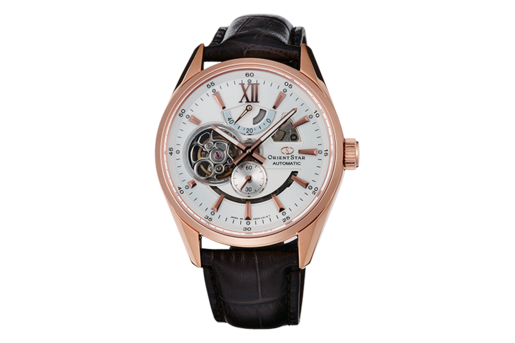 db2539ba7 ORIENT STAR | Collections | ORIENT Watch Global Site