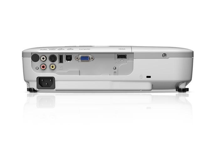 powerlite home cinema 710hd 720p 3lcd projector refurbished home rh epson com Epson WF-2530 Manual Manual Epson Wf-2750