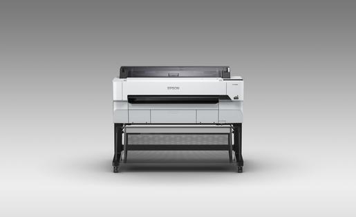 Epson SureColor SC-T5430M