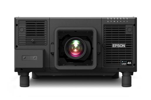 Projetor Laser Pro L12000QNL (sem lente)