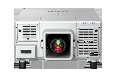 Epson Pro L20002U