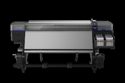 Epson SureColor F9370