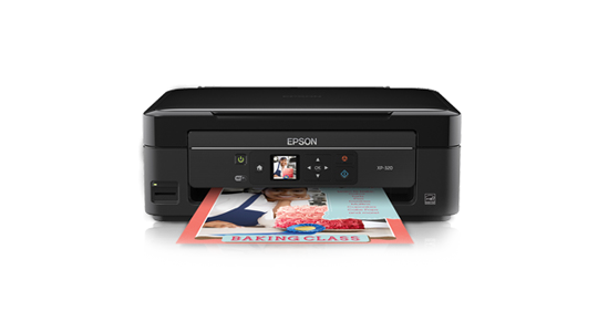 epson printers all in one wide format photo u0026 label printers