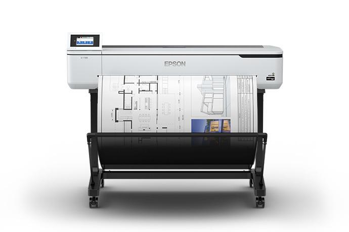 Epson SureColor T5180