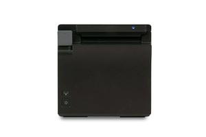 OmniLink® TM-m50 POS Thermal Receipt Printer