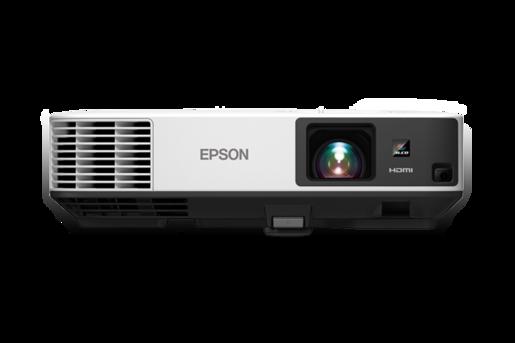 Epson PowerLite 2065