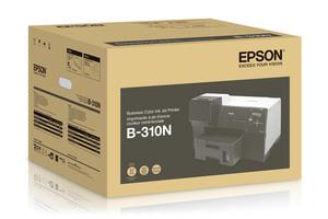 driver epson b-310n