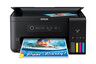 Expression ET-2700 EcoTank All-in-One Printer
