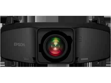Epson PowerLite Pro Z10005U