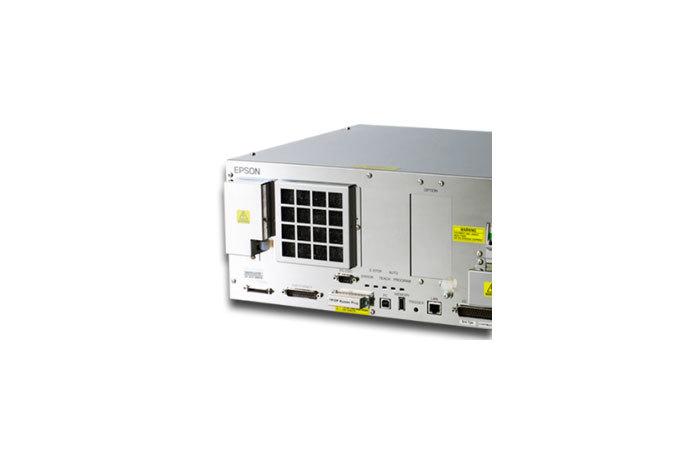 Epson RC90