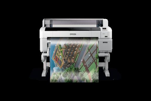 Epson SureColor T5070