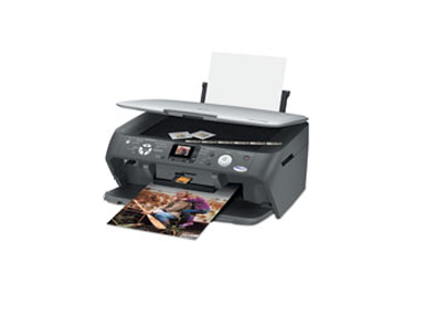 driver epson c91 pour windows 7