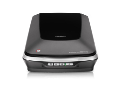 epson perfection v500 photo perfection series scanners support rh epson com epson perfection v500 photo scanner manual pdf epson perfection v500 photo scanner manual pdf