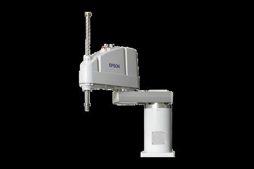Epson G10 SCARA Robots