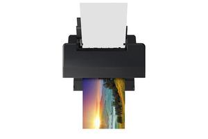 Impresora Epson SureColor P400