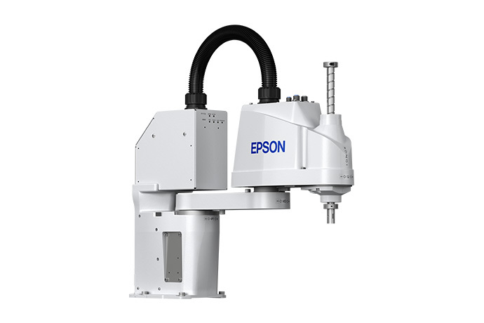 Epson Synthis T3 All-in-One SCARA Robots