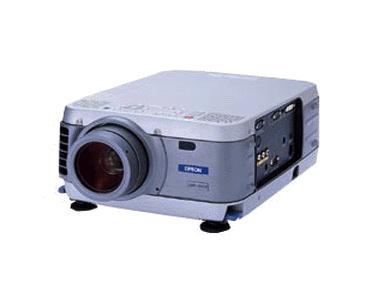 Epson PowerLite 700c