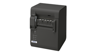Epson TM-L90 Thermal Label Printer with Peeler