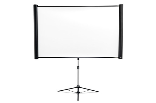 ES3000 Ultraportable Projection Screen