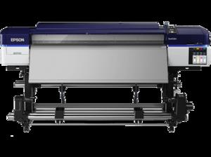 Epson SureColor S40600