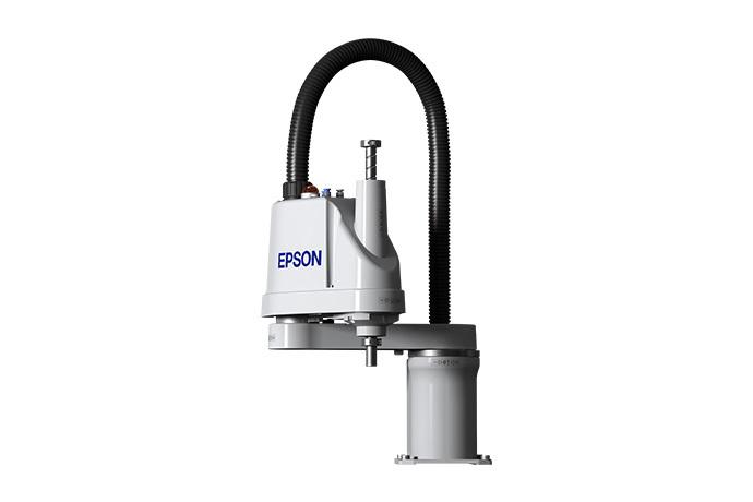 Epson LS3 SCARA Robots - 400mm