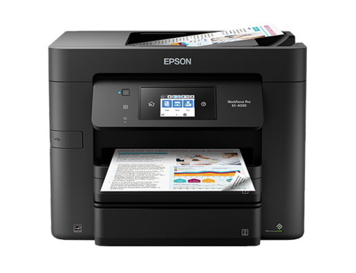 Epson WorkForce Pro EC-4030