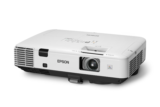 EB-1955 XGA 3LCD Projector