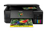 ET-7700 EcoTank All-in-One Printer