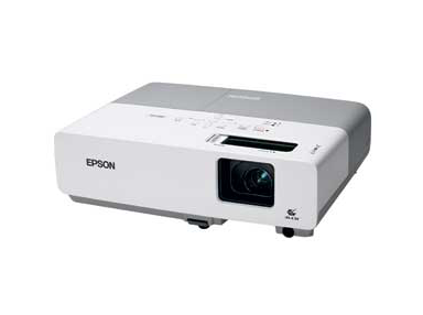 Epson PowerLite 83c