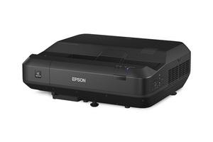 Projetor Epson Laser LS100