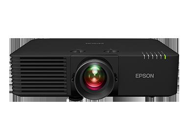 Epson PowerLite EB-L635SU