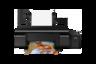 Impresora Epson EcoTank L805