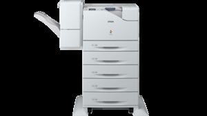 Epson AcuLaser C500DN