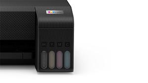 Epson EcoTank L1210 A4 Ink Tank Printer