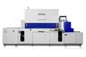 Epson SurePress L-6034 Label Press