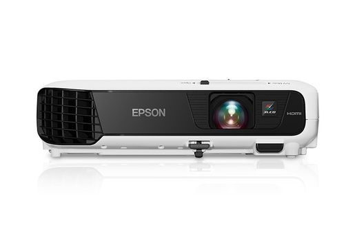 EX5240 XGA 3LCD Projector - Refurbished