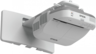BrightLink 575Wi+ Interactive Projector