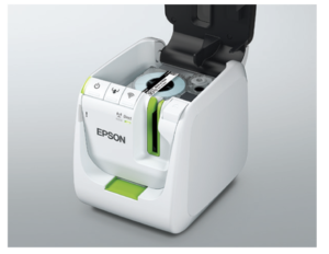 Epson LabelWorks OK1000P