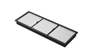 Air Filter (ELPAF51)