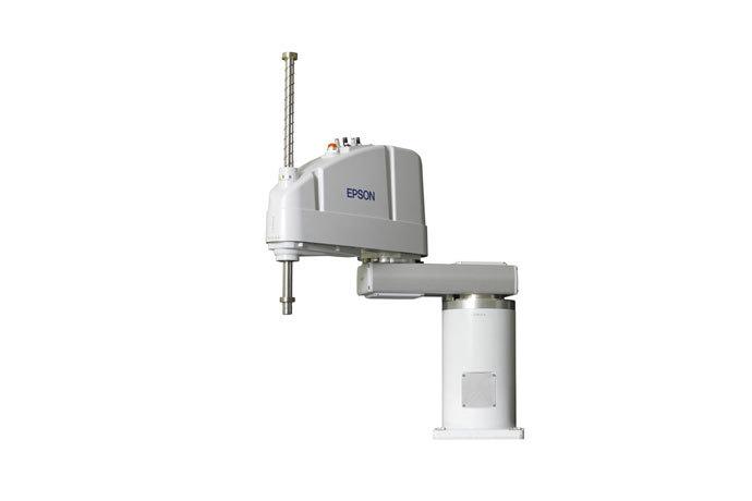 G10 SCARA Robots - 850mm