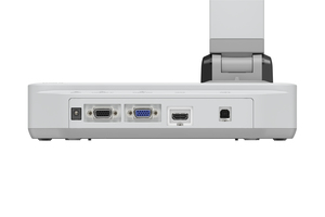 ELPDC21 Full HD 1080p Document Camera