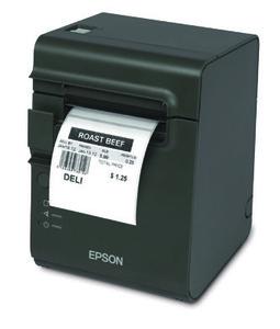 Impresora multifunción Epson TM-L90 Plus