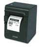 Impresora multifunción TM-L90 Plus