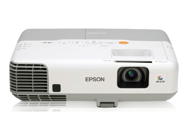 Epson PowerLite 95
