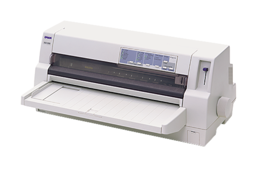 DLQ-3500