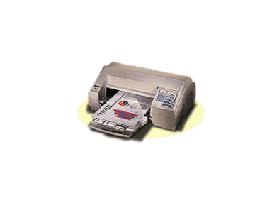 Epson artisan 720 scanner driver and software | vuescan.