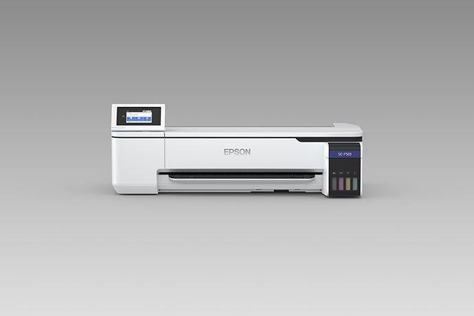 Epson SureColor SC-F541